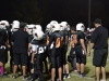 Superior Jr High Football_070